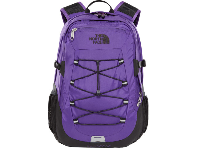01c6d83d75 The North Face Borealis Classic Zaino 29l viola nero su Addnature
